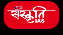 Sanskriti IAS