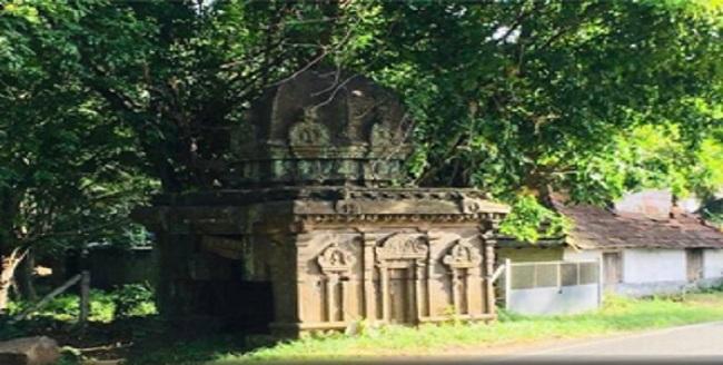 chola-era-temples1