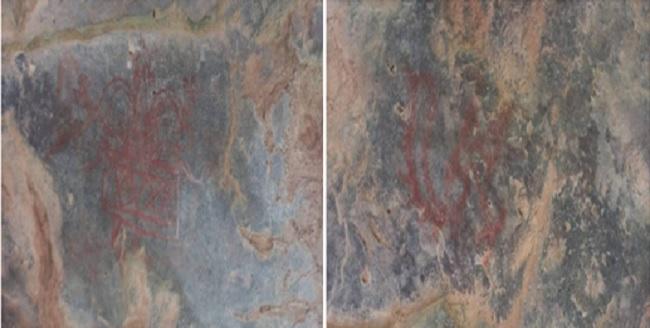 palaeolithic-sites