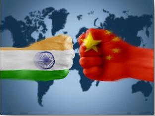 india-china2