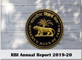 rbi_annual_report
