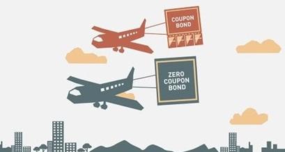 zero-coupon-bonds